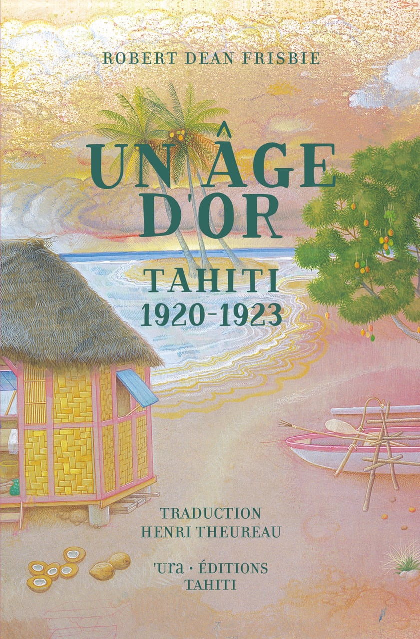 0817-Tahiti-age-d'or-couv.indd