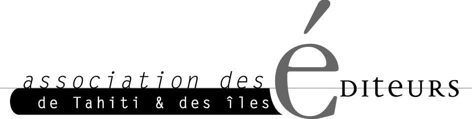 AETI_logo_300px