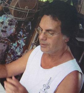 André-Marereweb