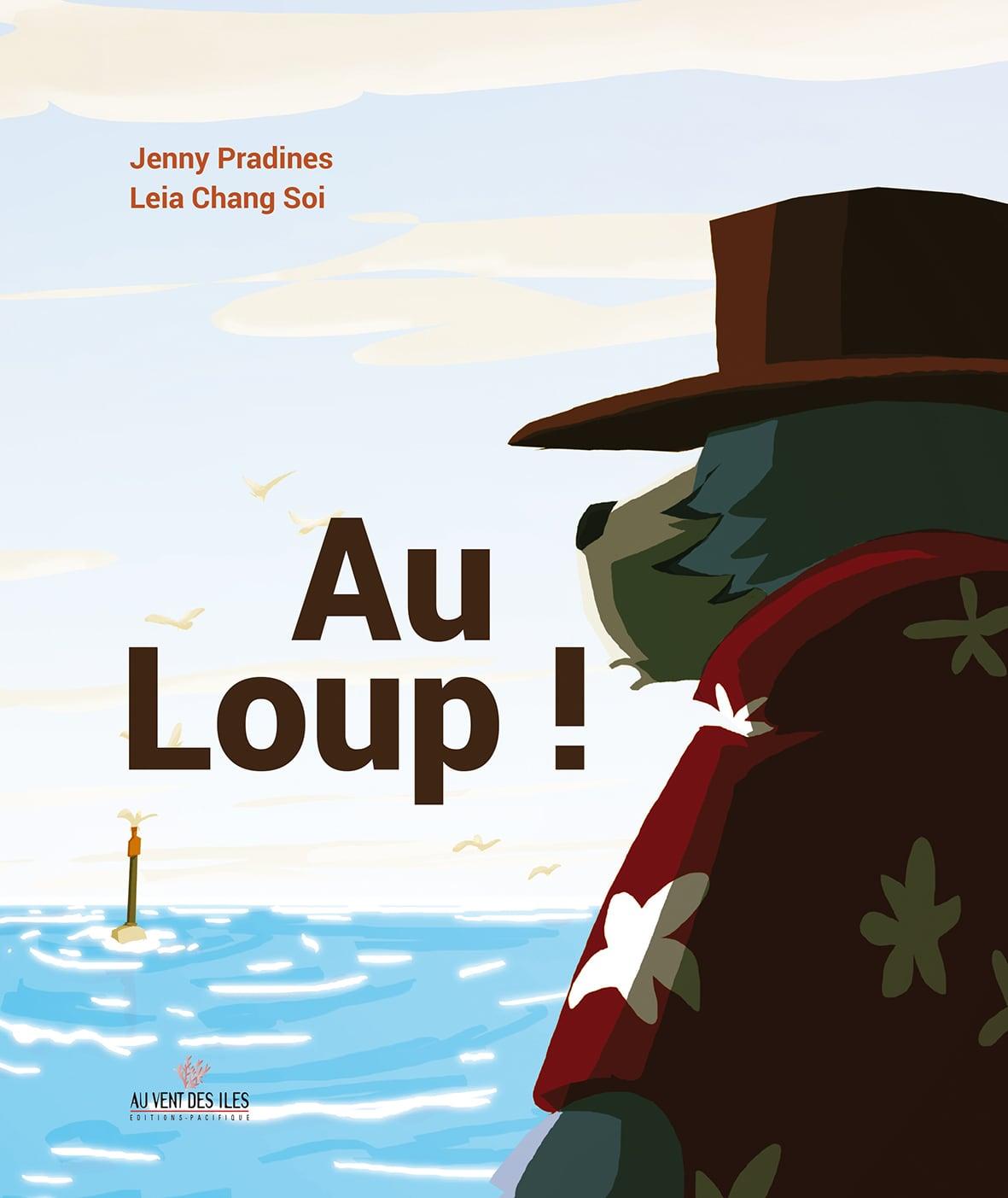 AuLoup