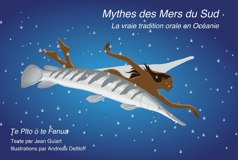 couv-mythes-des-mers-du-sud