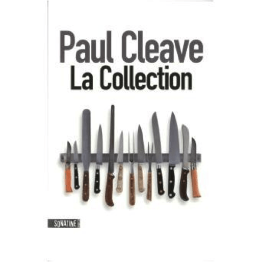 Couv Paul Cleave
