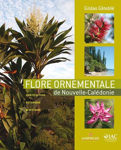 Flore ornementale
