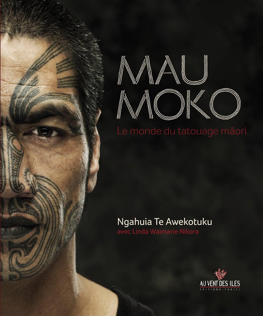 MauMoko