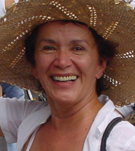 Simone Grand