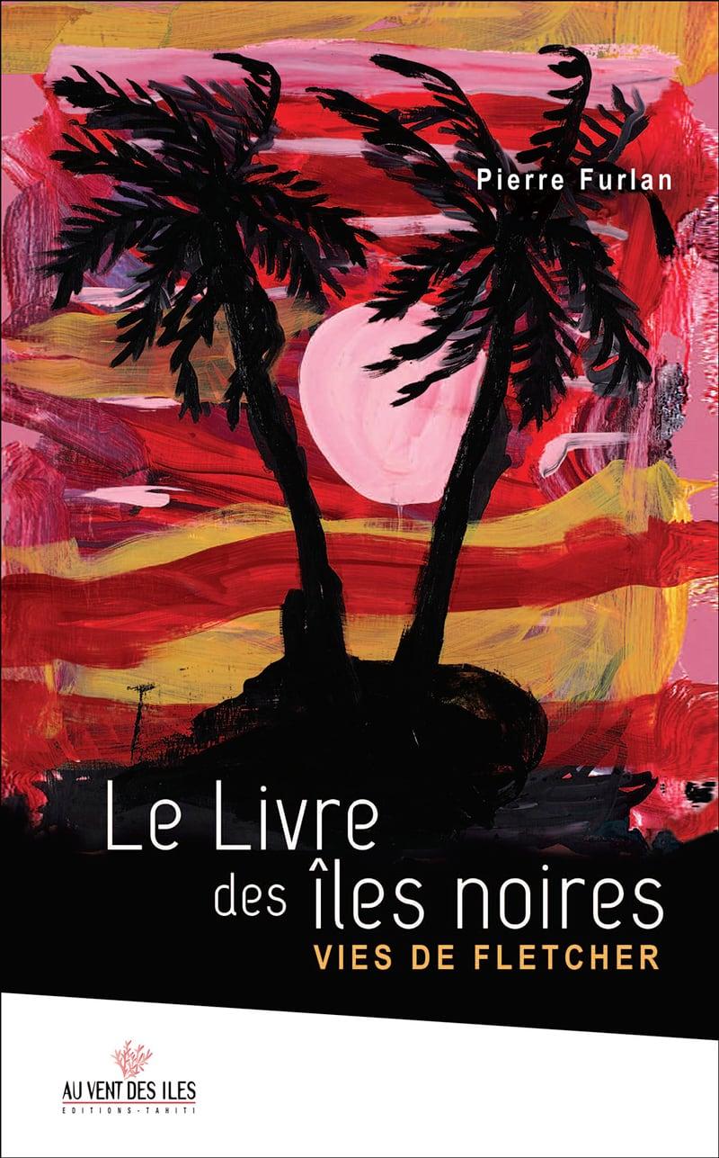 couv-Le-livre-des-iles-noiresweb
