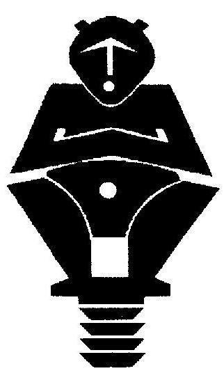 logo_seo_2013