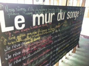 mur du songe2