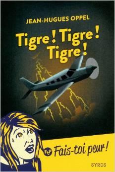 tigre tigre tigre