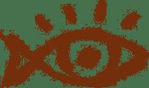 Association des éditeurs de Tahiti et des îles