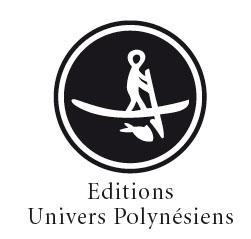 Logo-univers-polynesiens