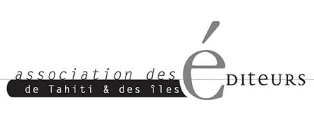 logo-AETI-pour-site