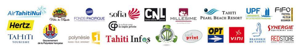 Bando logos