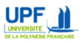 Logo BU