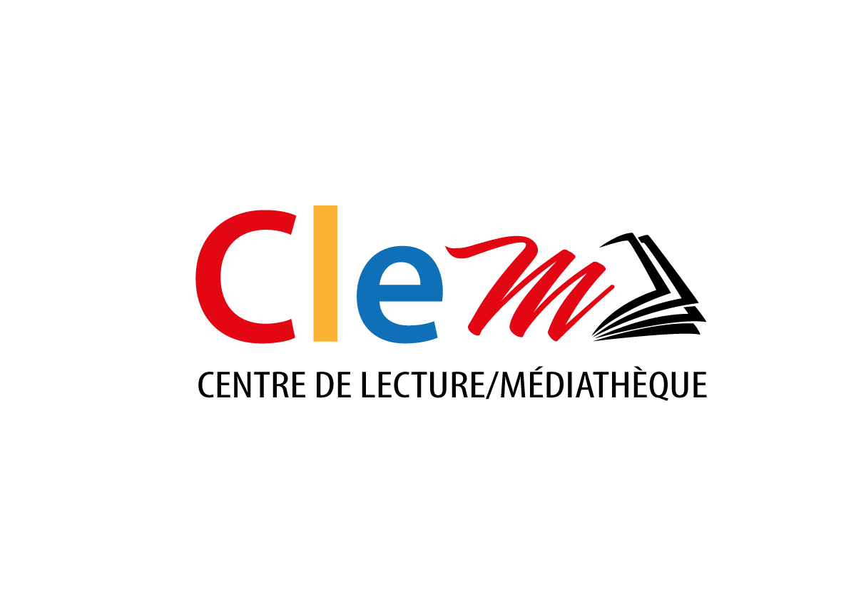 logo-clem (1)