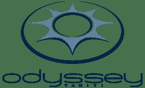logo-odyssey-01