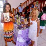 Littérature polynésienne en voyage dans les îles (HP)