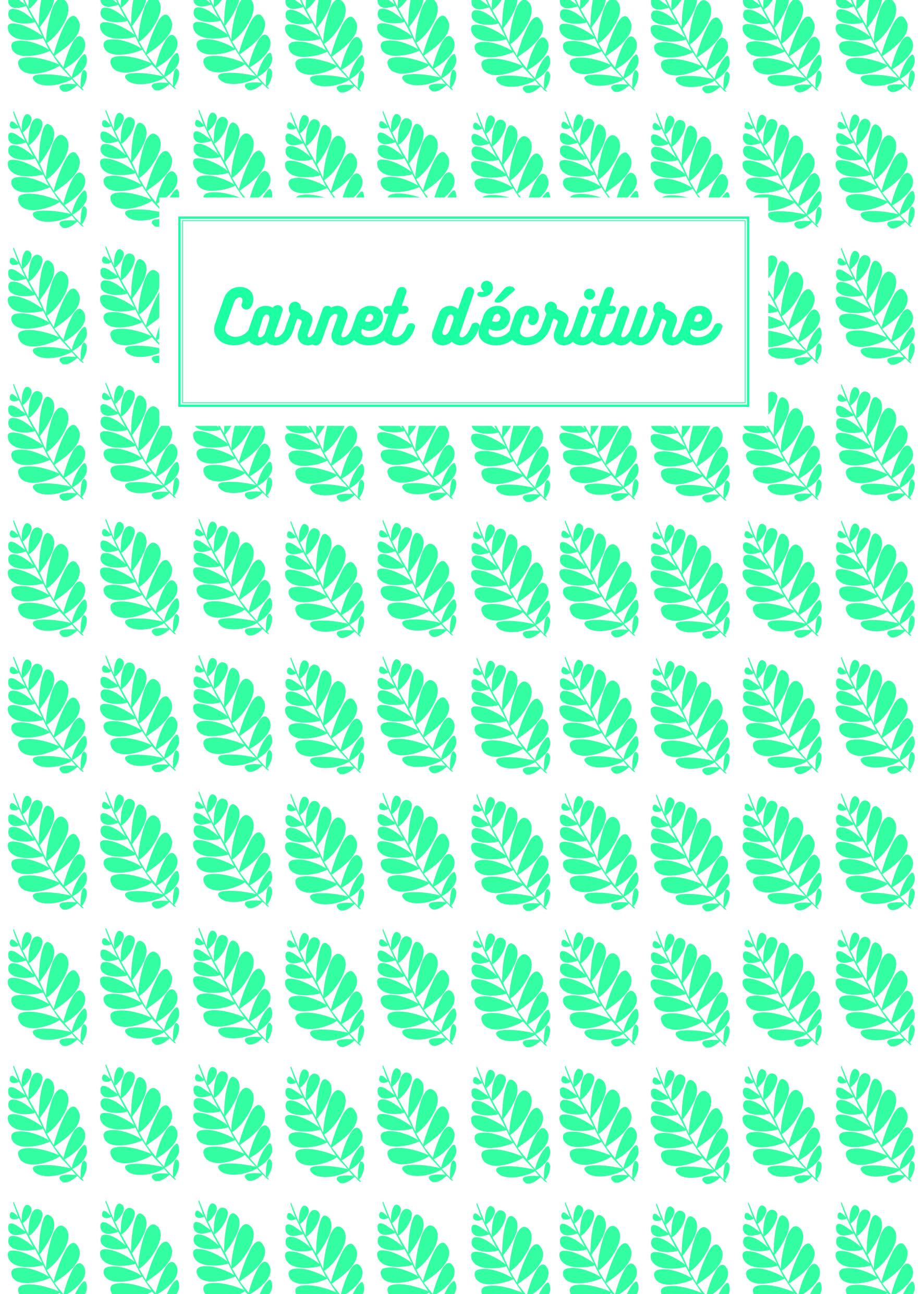Carnet2016Couve1