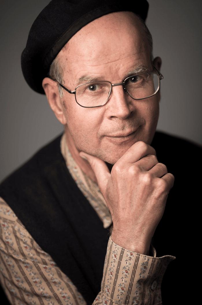 peter-bakowski