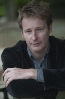 Portrait david