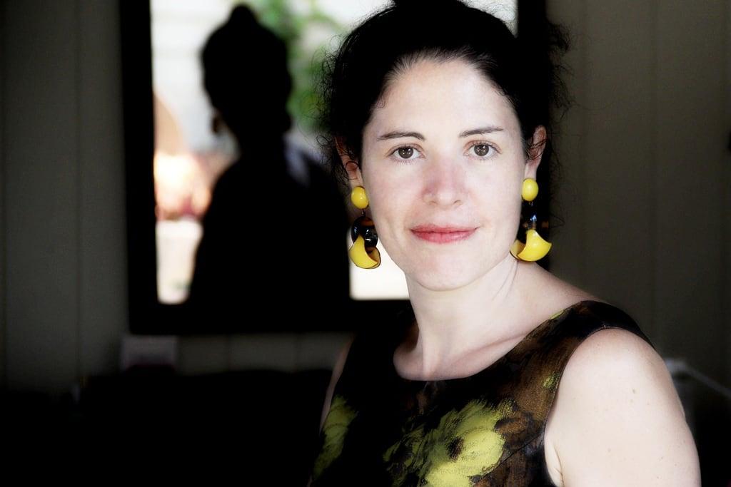 Estelle Castro-Koshy