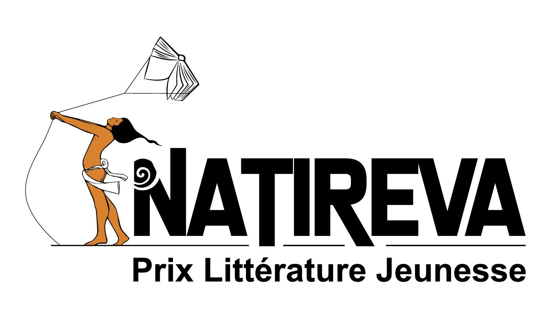 logo-prixt-natireva-paysage