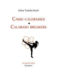 Casse-calebasses