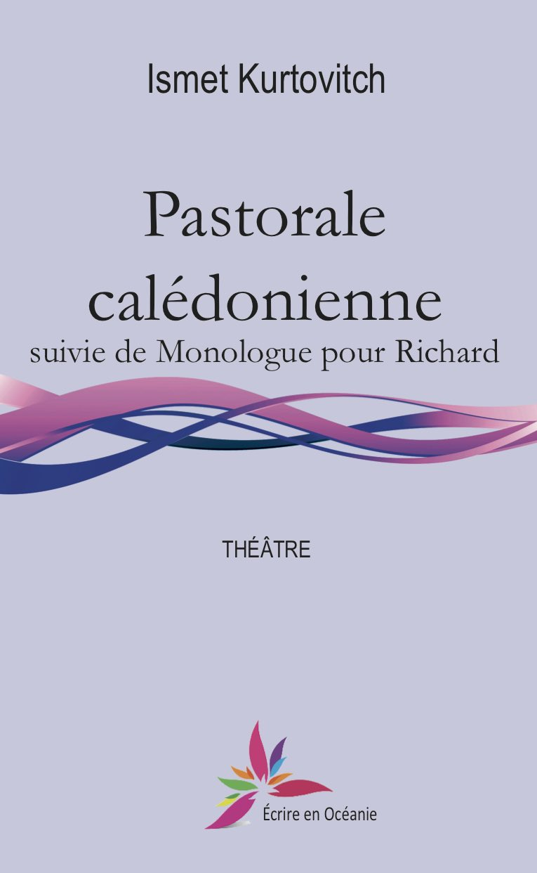 Couverture-Pastorale-copie