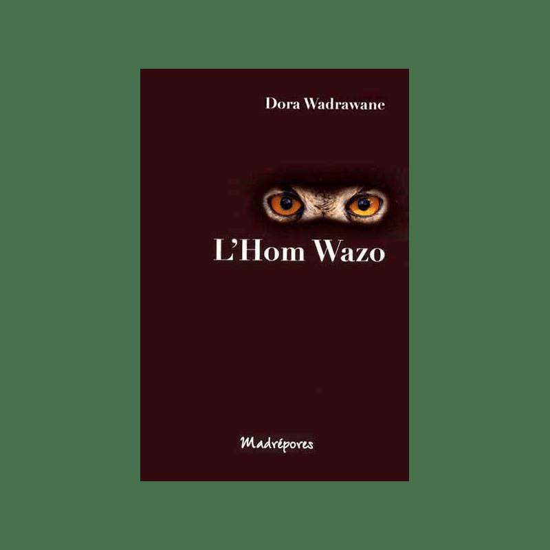 l-hom-wazo