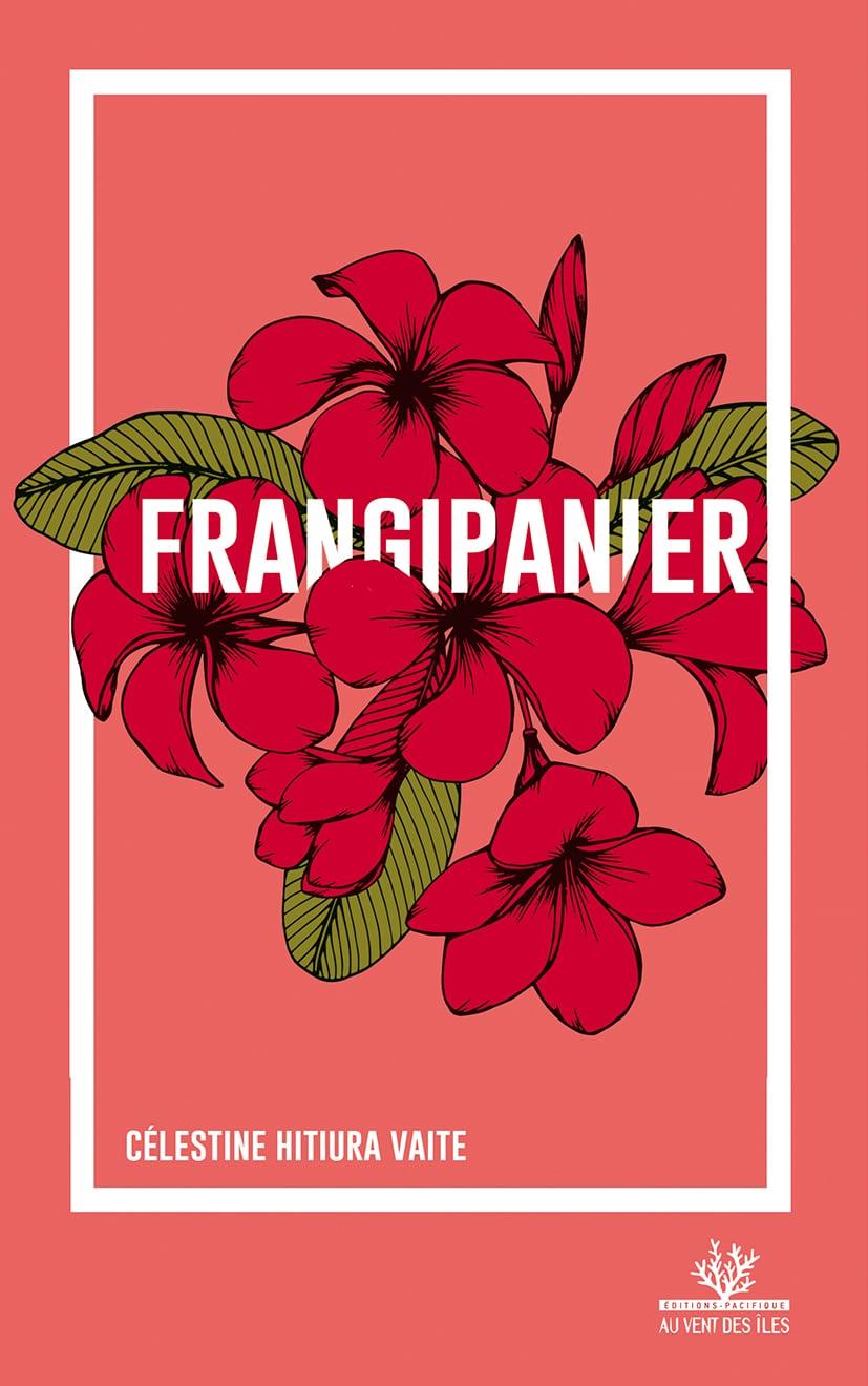 2Frangipanier