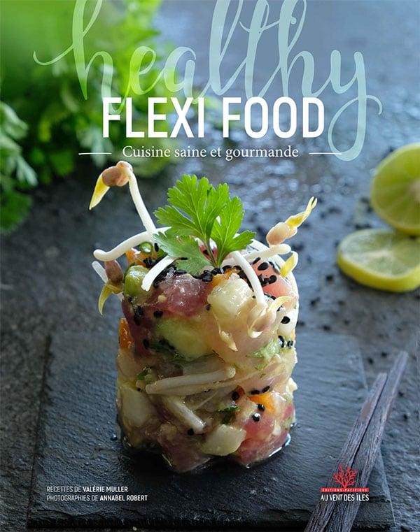 Couv Flexifood WEB
