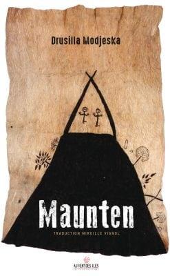 Couv-Mauntenweb-247x400