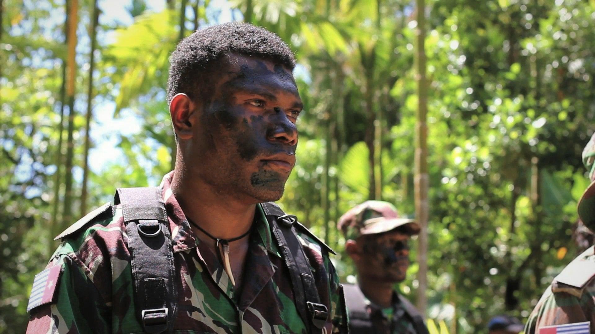 Melanesian-Dreams