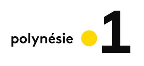 Polynésie1re