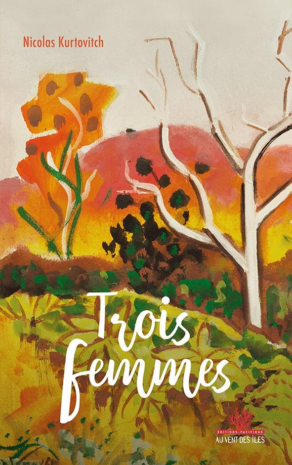 TroisFemmes