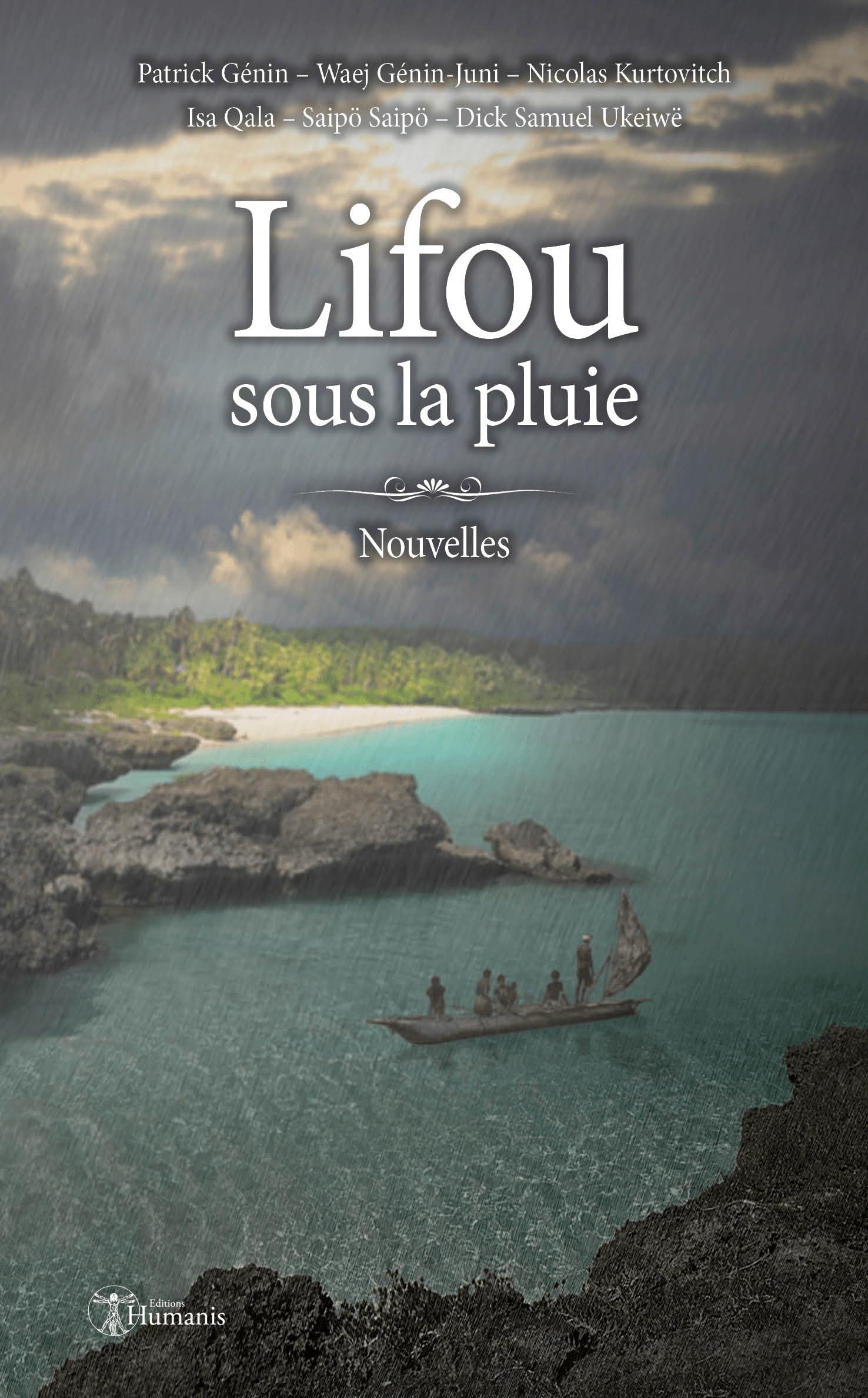 Isa qala lifou-sous-la-pluie