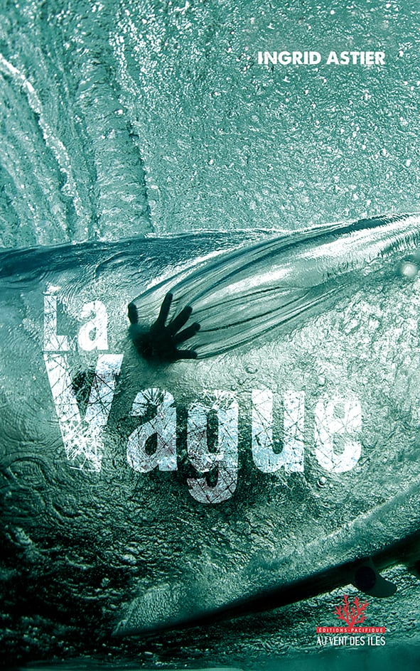 LaVague