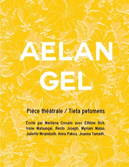 Myriam MalaoAELAN-GEL-BUK-COVER-front